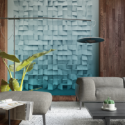 3d-cubes-blue-designer-wallpaper-mural