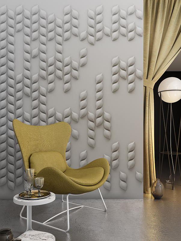 3d-grey-petals-designer-wallpaper-mural