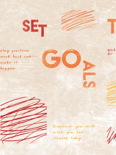 Motivational-sunrise-designer-wallpaper