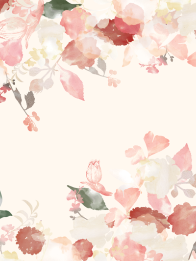 flower-power-accent-wallpaper