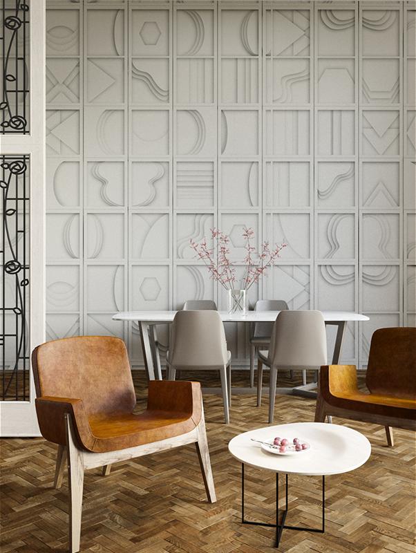geometric-stucco-designer-wallpaper-mural