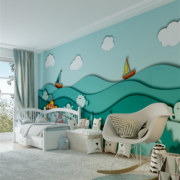kids-aquatic-world-designer-wallpaper-mural