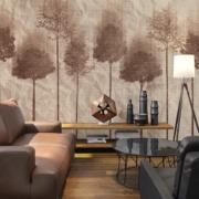 wild-trees-designer-wallpaper-mural
