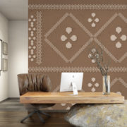 embroidery-designer-wallpaper