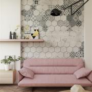 patchwork-tiles-blue-designer-wallpaper-mural